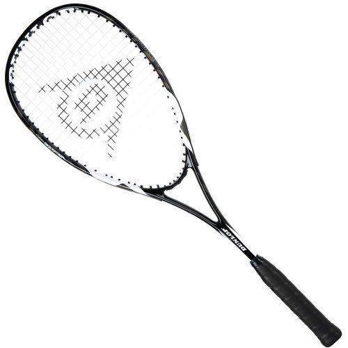 Squash Specials