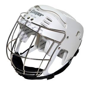 Cooper Helmet Senior - SK109