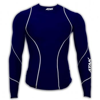 GAA Base Layers