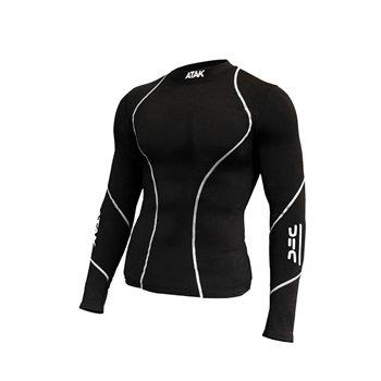 Training Baselayers