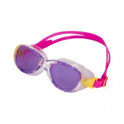 Speedo Futura Classic Goggles Kids