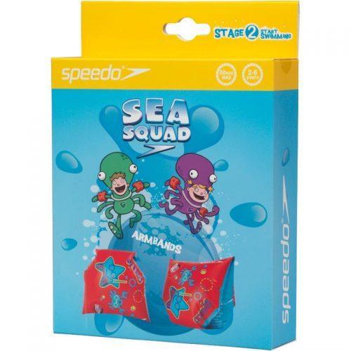 Swim Aids