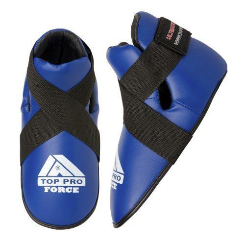 Boxing Footwear