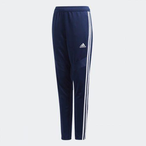 adidas Tiro19 Training Pant Kids