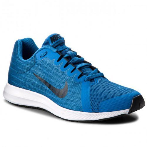 Nike Downshifter 8 Gradeschool