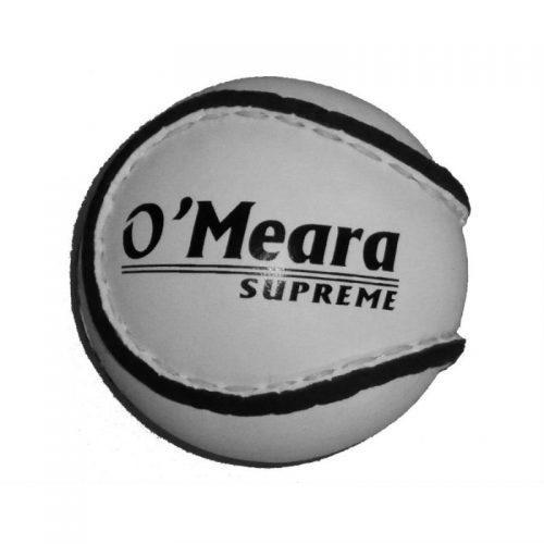 O'Meara Supreme Size 4 Sliotar