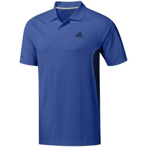 Golf Clothing Mens