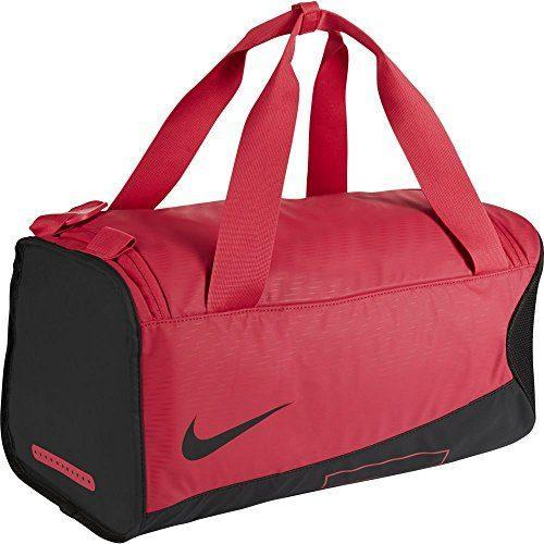 Kids Holdall Bags