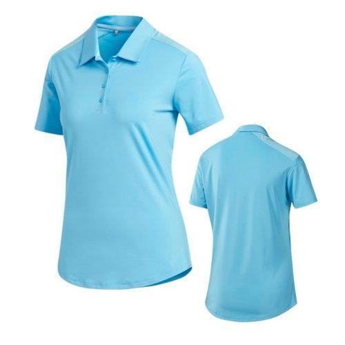 Golf Clothing Ladies