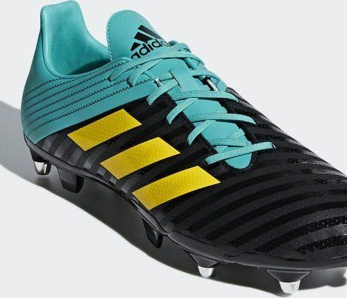 Adults Rugby Boots