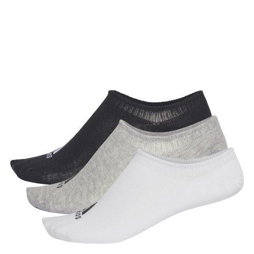 Adidas Socks Mens