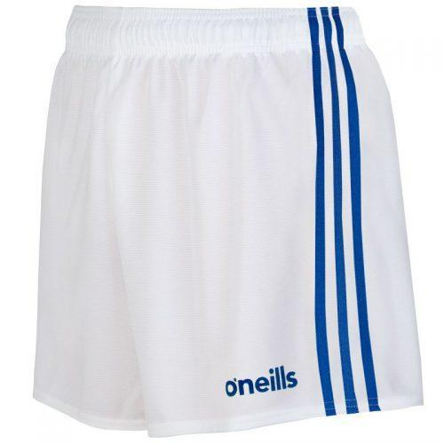 O'Neill's Mourne Shorts