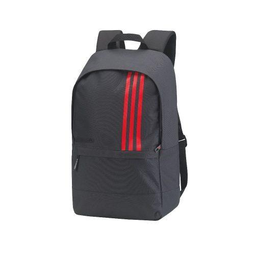 adidas 3-Stripes Small Back Pack