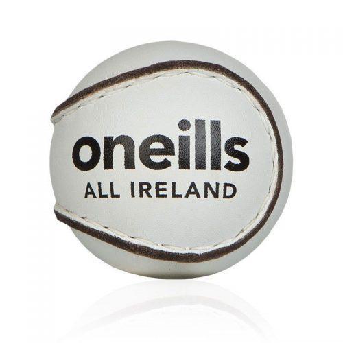 O'Neill's Official Match Sliotar