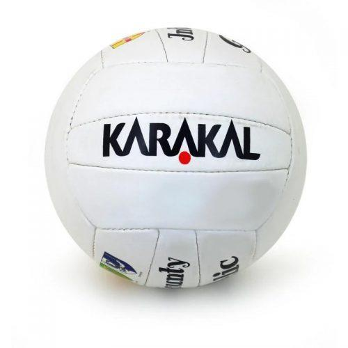 Karakal Intercounty Football