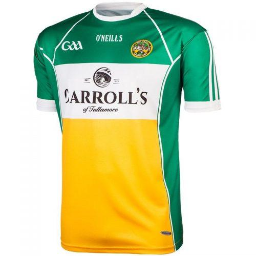 Offaly Jersey Sale
