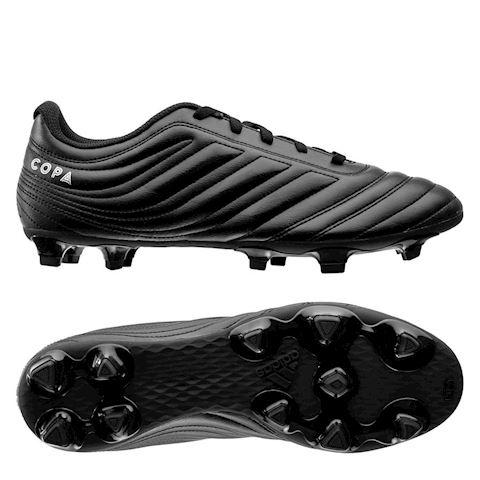 adidas Copa 19.4 Firm Ground Boots