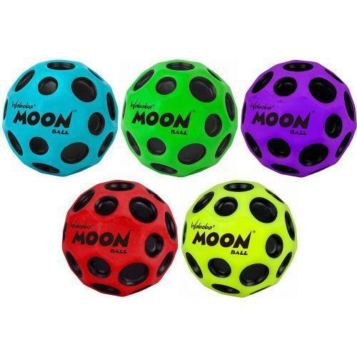 Waboba Moon Ball Colgans