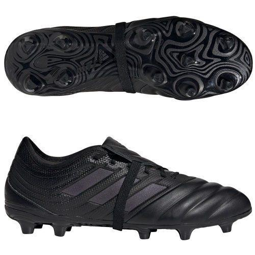 adidas Copa Gloro 19.2 Firm Ground Boots