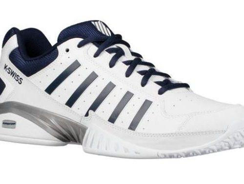 Tennis Footwear Mens