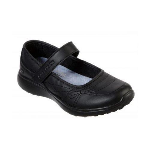 School Footwear