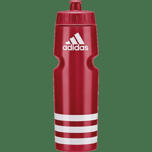 adidas Performance Water Bottle 750ml