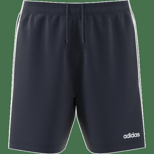 adidas Essentials 3-Stripes Chelsea Shorts 7 inch