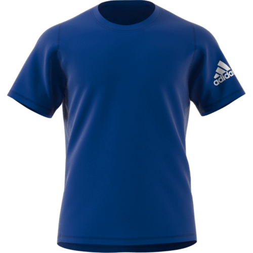 adidas FreeLift Sport Ultimate Solid Tee