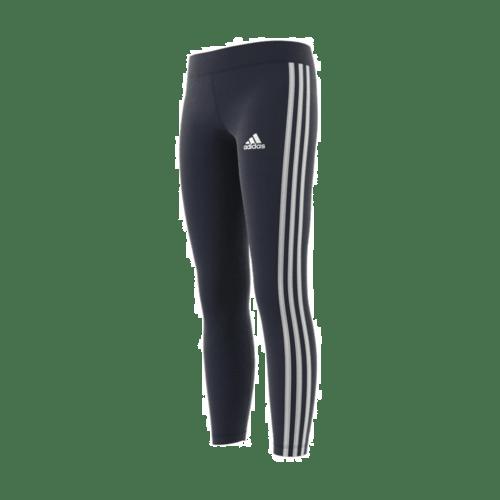 adidas Training Equipment 3-Stripes Tights