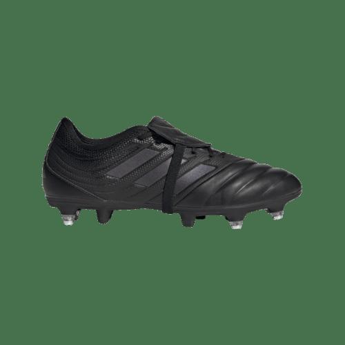 adidas Copa Gloro 19.2 Soft Ground Boots Colgans