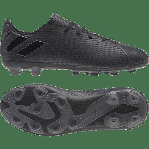 adidas Nemeziz 19.4 Flexible Ground Boots