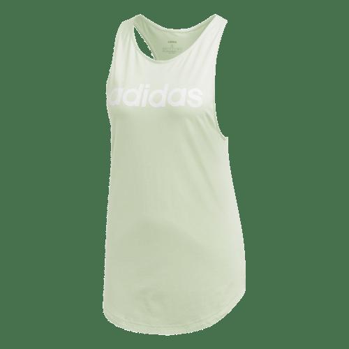 adidas Essentials Linear Tank Top