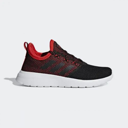 adidas Lite Racer RBN Shoes - Kids