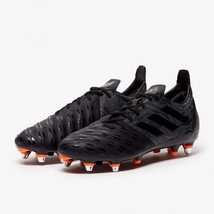 adidas Malice Soft Ground Boots