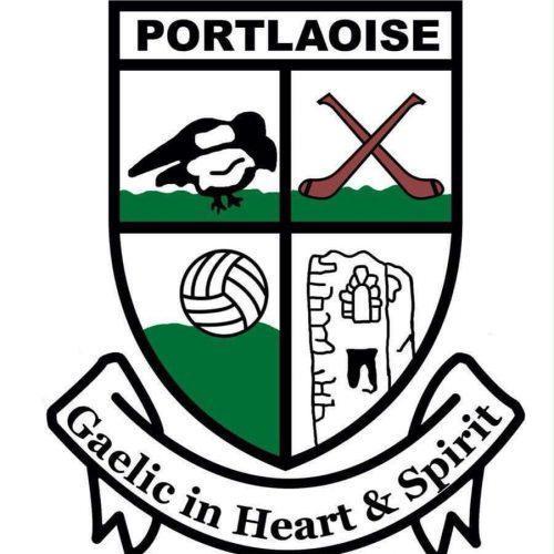 Portlaoise GAA