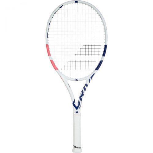 Babolat Junior Girls' Pure Drive 26' Racket