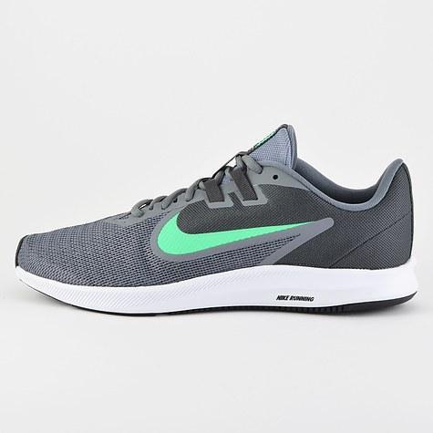 Nike Downshifter 9 Mens