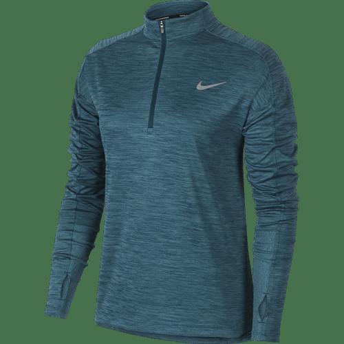 Nike Women's Pacer 1/2 Zip Top