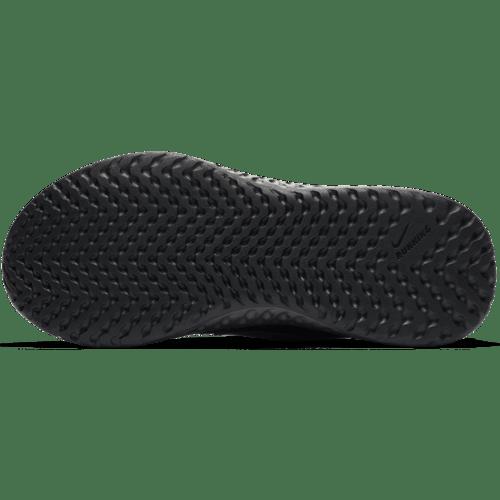 Nike Revolution 5 Little Kids' Shoe Colgans