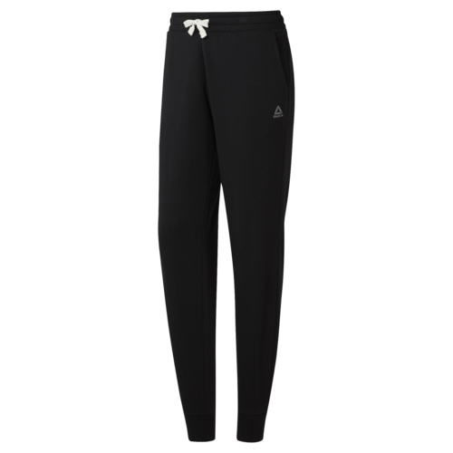 Reebok Training Essentials Fleece Sweatpants