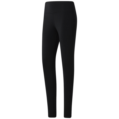 Reebok Training Essentials Cotton Legging