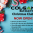 Colgan Sports Christmas Club is NOW OPEN!