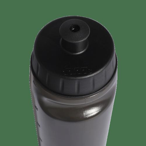 adidas Performance Water Bottle 500 ml