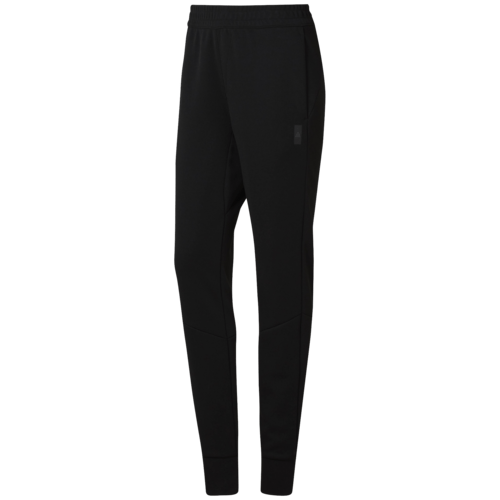 Reebok Training Supply Knit Pants