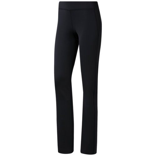 Reebok Workout Ready Boot-Cut Pants