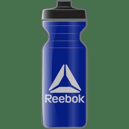 Reebok Foundation Water Bottle 500ml