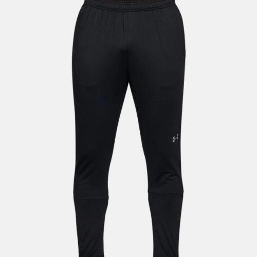 Under Armour Challenger II Training Pant - Black