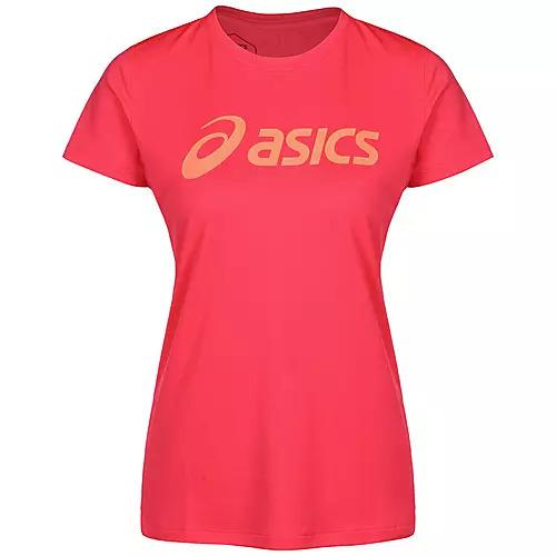 Asics Silver Top - Ladies