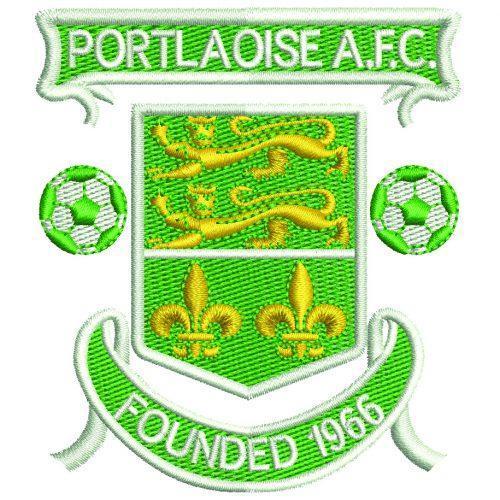 Portlaoise AFC