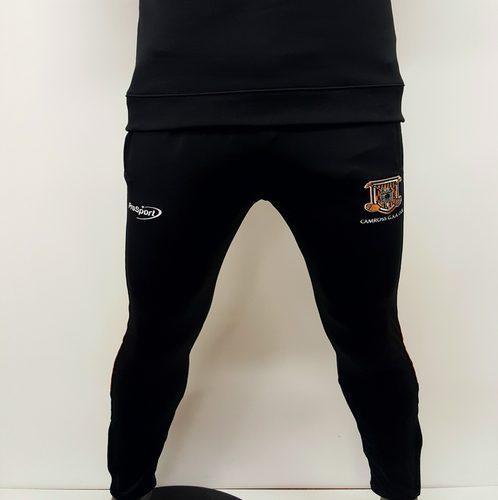 Camross GAA Skinny Pants